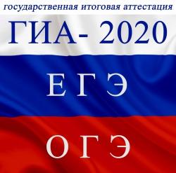 ГОРОДСКОЕ РОДИТЕЛЬСКОЕ ИНТЕРНЕТ-СОБРАНИЕ, ПОСВЯЩЕННОЕ ПОДГОТОВКЕ К ГИА 2020. САНКТ-ПЕТЕРБУРГ